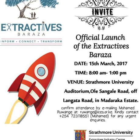 launch-of-extractives