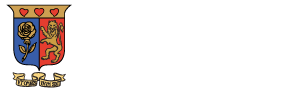 Centre for Research in Education