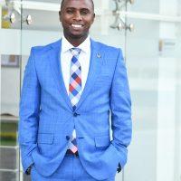 Allan Mukuki